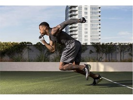 adidasfballUS Derwin James