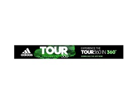 Tour360 AR Banner