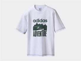 adidas Originals ATRIC Apparel