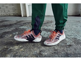 adidas Originals ATRIC
