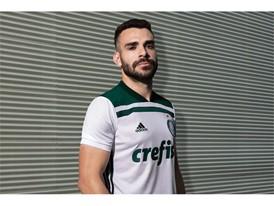 SEP Away Bruno Henrique