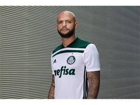 SEP Away Felipe Melo