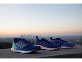 adidas Running_SOLARBOOST (4)