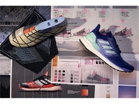 adidas Running_SOLARBOOST (5)