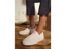 adidas Originals Nizza SS18 KEY May-Look1 Lifestyle Generalist Female CQ3103-02