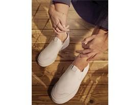 adidas Originals Nizza SS18 KEY May-Look1 Lifestyle Generalist Female CQ3103-03