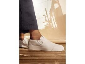 adidas Originals Nizza SS18 KEY May-Look1 Lifestyle Generalist Female CQ3103-04