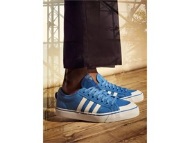 adidas Originals Nizza SS18 KEY May-Look2 Foundation Male CQ2330-03