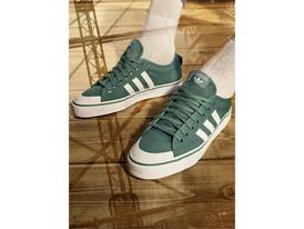 adidas Originals Nizza SS18 KEY May-Look3 Foundation Male CQ2329-02