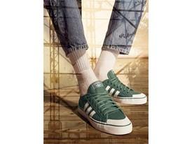 adidas Originals Nizza SS18 KEY May-Look3 Foundation Male CQ2329-03