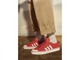 adidas Originals Nizza SS18 KEY May-Look4 Foundation Male CQ2331-02
