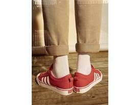 adidas Originals Nizza SS18 KEY May-Look4 Foundation Male CQ2331-03