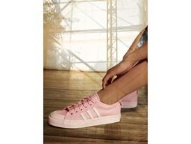 adidas Originals Nizza SS18 KEY May-Look5 Foundation Female CQ2539-03