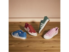 adidas Originals Nizza SS18 Product May-Foundation Groupshot