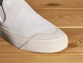 adidas Originals Nizza SS18 Product May-Look1 Lifestyle Generalist Female CQ3103-01