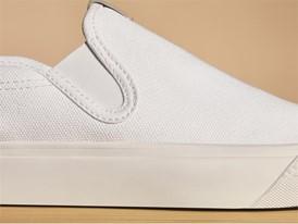 adidas Originals Nizza SS18 Product May-Look1 Lifestyle Generalist Female CQ3103-02