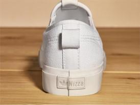 adidas Originals Nizza SS18 Product May-Look1 Lifestyle Generalist Female CQ3103-03