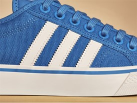 adidas Originals Nizza SS18 Product May-Look2 Foundation Male CQ2330-02