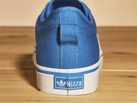 adidas Originals Nizza SS18 Product May-Look2 Foundation Male CQ2330-03
