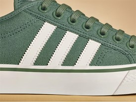 adidas Originals Nizza SS18 Product May-Look3 Foundation Male CQ2329-02