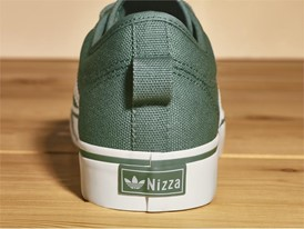 adidas Originals Nizza SS18 Product May-Look3 Foundation Male CQ2329-03