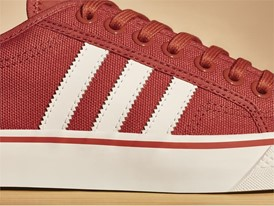 adidas Originals Nizza SS18 Product May-Look4 Foundation Male CQ2331-02
