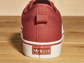 adidas Originals Nizza SS18 Product May-Look4 Foundation Male CQ2331-03