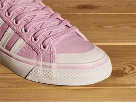 adidas Originals Nizza SS18 Product May-Look5 Foundation Female CQ2539-01