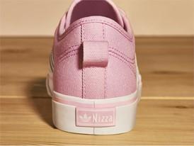 adidas Originals Nizza SS18 Product May-Look5 Foundation Female CQ2539-02