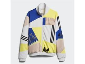 Multi Jacket