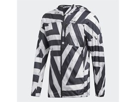 adidas TERREX Agravic Wind Jacket