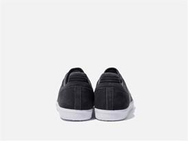 """adidas 勝色Collection"" 37"
