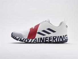 """""""adidas TERREX x White Mountaineering"""" 04"""