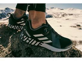 """""""adidas TERREX x White Mountaineering"""" 10"""