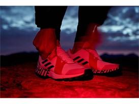 """""""adidas TERREX x White Mountaineering"""" 14"""