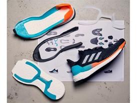 adidas Running_SOLARBOOST (2)