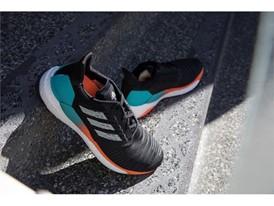 adidas Running_SOLARBOOST Male