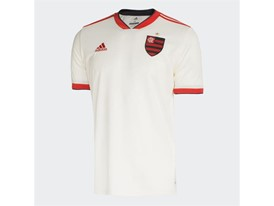 Flamengo Away1