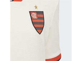 Flamengo Away3