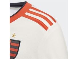 Flamengo Away4