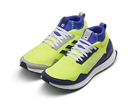 adidas Consortium UltraBOOST Mid