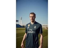 Bale Away