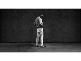 adidas_Originals_SAMBA_3.jpg