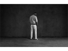adidas_Originals_SAMBA_4.jpg