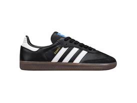 adidas_Originals_SAMBA_5.jpg