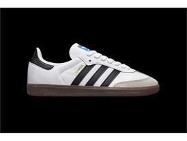 adidas_Originals_SAMBA_6.jpg