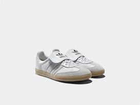 adidas_Originals_SAMBA_7.JPG
