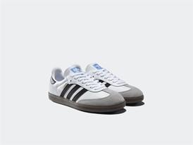 adidas_Originals_SAMBA_9.JPG