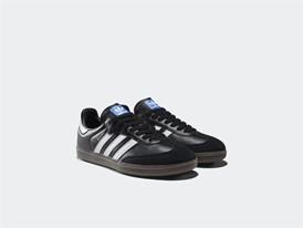 adidas_Originals_SAMBA_11.JPG