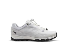 adidas TERREX Men's Trailmaker Shoes